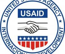 USAID_1